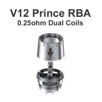 TFV12 Prince RBA Base