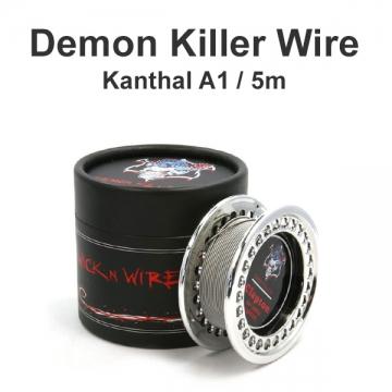 Spool Demon Killer wire 5m