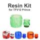 Resin Kit for TFV12 Prince