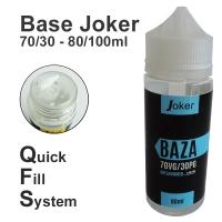Base Joker 70/30