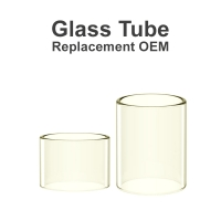 Replacement Tube OEM
