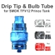 Acrylic Kit for TFV12 Prince
