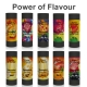 Power of Flavour 10ml