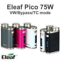 Eleaf iStick Pico 75W Mod