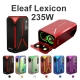 Eleaf Lexicon 235W Box Mod