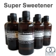 Super Sweetener 100ml TPA
