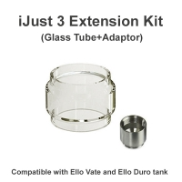 iJust 3 Extension Kit