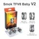 SMOK Baby V2 Coil Head