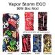 Vapor Storm ECO 90W Box Mod