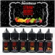 Premixed Liquid The Sweetness Jam 20/30ml