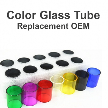 Replacement Tube OEM Color