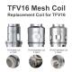 SMOK TFV16 Mesh Coil Head