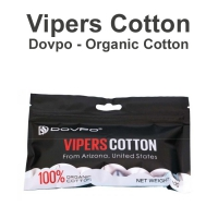 Dovpo Vipers Cotton