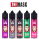 Premixed Liquid The Mask 40/60ml