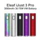 Eleaf iJust 3 Pro 3000mah battery