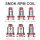 SMOK RPM Coil Head