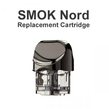 Cartridge Nord