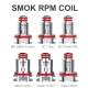 SMOK RPM/RGC Coil Head