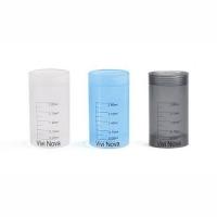 Plastik Tube ViVi NOVA