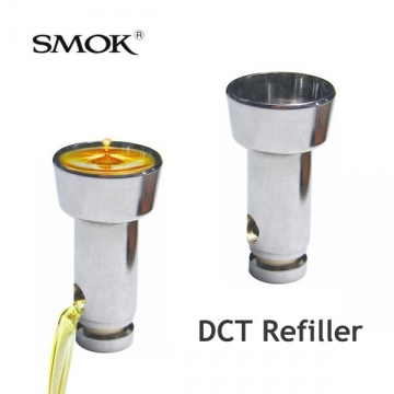 Cartomizer Funnel