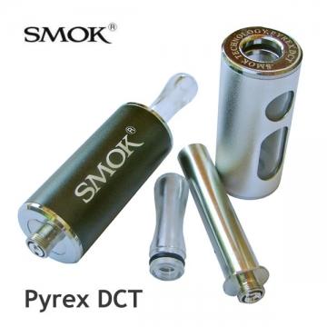 Liquinator DCT Pyrex Glass