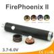 FirePhoenix II
