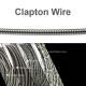 Clapton/Alien/Hive/Tiger Wire