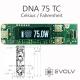 EVOLV DNA 75