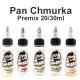 Premixed Liquid Pan Chmurka 20/30ml