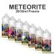 Meteorite Extract 20/30ml