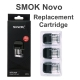 SMOK Novo Coil Head