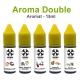 Aroma Double 15ml